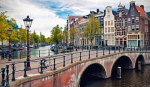 amsterdam-home