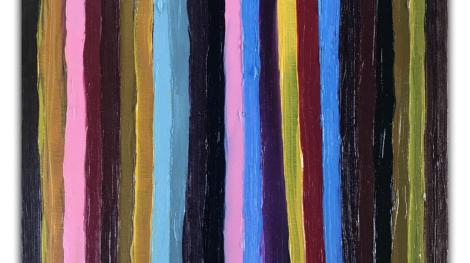 stripes 002-30x30