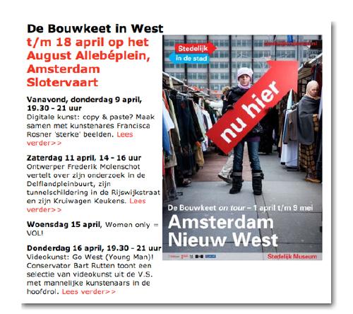 Project-Rosner-Stedelijk-museum